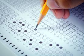 colorado parcc tests show concerns in opt outs small gains in