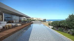 chambre d hotes lisbonne chambre chambre d hotes portugal luxury chambre d hote lisbonne of