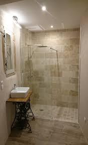 salle d eau chambre création d une salle d eau dans une de mes chambres à l