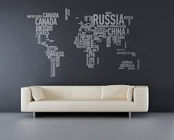 terrific design ideas wall stickers design your design your own excellent design your own childrens wall stickers wall stickers designs tropical wall design stickers for bedroom