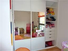 placard chambre enfant placard chambres d enfant conception de dressing et aménagement à