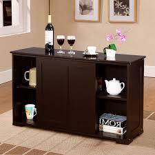 kitchen storage cabinets walmart goplus kitchen storage cabinet sideboard buffet cupboard wood