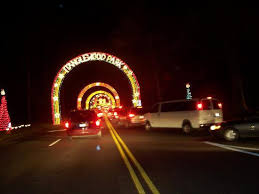 tanglewood christmas lights nc tanglewood park clemmons 2018 all you need to know before you go