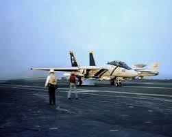 the u s navy has battled su 22s since 1981 war is boring
