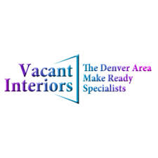 Interior Specialists Inc The 10 Best Painting Contractors In Denver Co 2017 Free Quotes