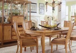 table kitchen table decor tremendous kitchen table design ideas