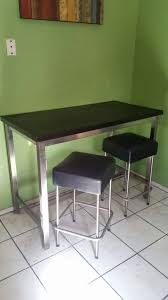 Utby Bar Table Ikea Utby Bar Table Barstools Furniture In West Covina Ca