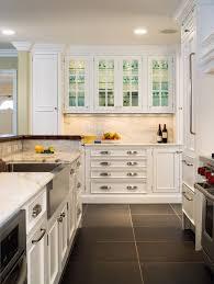 Bertch Kitchen Cabinets Review Bertch Cabinets Reviews 2017 Fanti