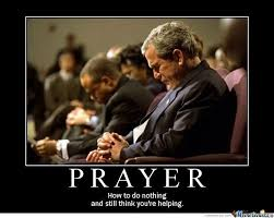 Prayer Meme - prayer by chrisdominoes meme center