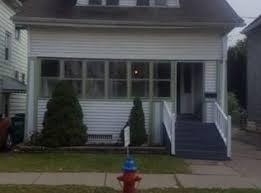939 Delaware Ave Buffalo Ny 14209 1 Bedroom Apartment For Rent by 34 Huetter Ave Buffalo Ny 14207 Zillow