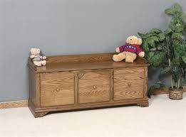 wood storage drawers u2013 sequoiablessed info