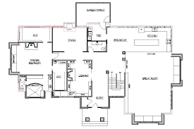 raised ranch floor plans ranch addition plans floor plan ideas for home additions luxury