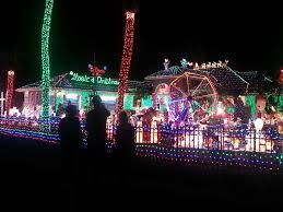 hyatt house christmas lights christmas lights card and decore