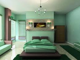 Amazing Bedroom How To Redecorate Bedroom Ideas For Teensoptimizing Home Decor Ideas