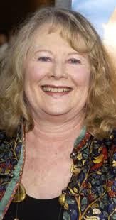 Marianne Banister Shirley Knight Imdb