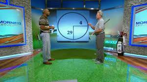 2015 players championship tpc sawgrass pin locations golf channel