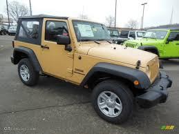 jeep renegade slammed 2015 jeep renegade page 7 mx 5 miata forum
