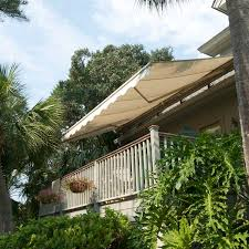36 best retractable awnings for the home images on
