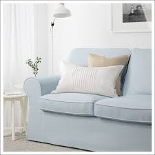Slipcovers For Couches With 3 Cushions Living Room Amazing 2 Cushion Couch Slipcovers 3 Cushion Couch