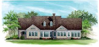 house plan 86124 at familyhomeplans com