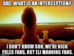 Lion King Meme - lion king meme imgflip