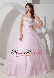 wedding dresses houston plus size wedding dresses houston tx pictures ideas guide to