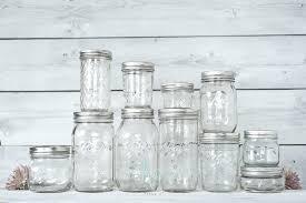 ball mason ball mason jar styles ka styles
