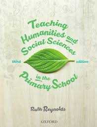 teaching humanities and social sciences in the primary