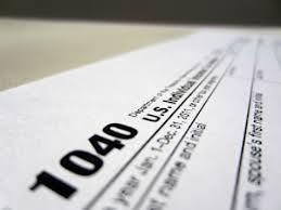 tax day 2023 calendar date