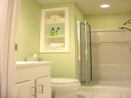 Ideas For Storage In Small Bathrooms The Useful Storage Solutions For Small Bathrooms