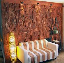 How To Decorate A Small Mobile Home Wood Ideas Wall Decor Structure And Environment Excerpt House How