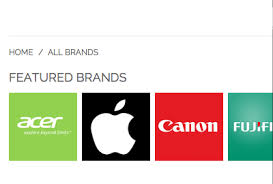 shop by magento shop by brand extension shop by manufacturer