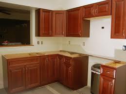 kitchen cabinets oakland ca watchreplicahome kitchen decoration