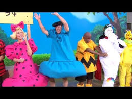 U0027s Wrong Halloween Costume Edition Halloween Costumes Worn Morning Tv Hosts