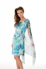 robe turquoise pour mariage robe de cérémonie pour mariage nouvelle collection 2015 à