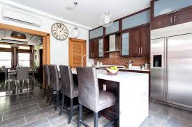 Kitchen Design Classes Kitchen Styles Cooking Classes Ny Small Nyc Kitchen