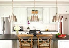 kitchen island spacing pendants lighting in kitchen ing s s pendant lights for kitchen
