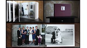 Where To Buy Wedding Photo Albums Gary Barrett Photography U2013 Wedding Photography U0026 Portrait