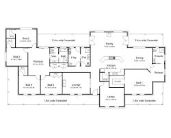 house plans 7 bedroom house plans australia large home plans house plans 7 bedroom house plans australia home plans with porches georgian home