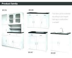 kitchen cabinet design kenya kitchen cabinets in kenya