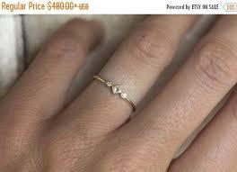 wedding ring black friday 45 best ring images on pinterest diamond rings diamond