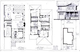 searchable house plans house plan 2500 square home design and style