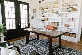 contemporary farmhouse style new ways to get a farmhouse look hgtv s decorating design blog