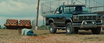 ford truck 1982 imcdb org 1982 ford f 150 in footloose 2011