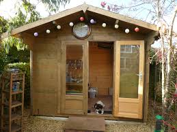 23 best craft shed images on pinterest potting benches potting