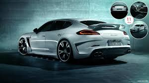porsche spoiler porsche panamera wallpaper hd live car wallpaper