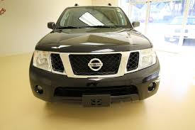 nissan pathfinder anchor points 2011 nissan pathfinder s 4wd stock 16053 for sale near albany