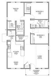 open floor house plans two story small open floor house plans alexwomack me