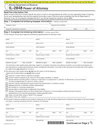 Specific Power Of Attorney Form by 30 Power Of Attorney Forms By State