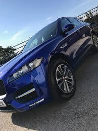 jaguar f pace grey in review jaguar f pace r sport